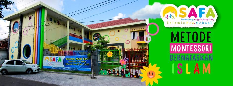 Banner JogjaBagus